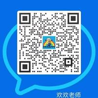 知网微信客服